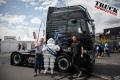 ts.com Nürburgring 2019 web--6826