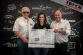ts.com Nürburgring 2019 web--6830