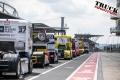 ts.com Nürburgring 2019 web-6840
