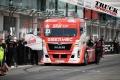 ts.com Nürburgring 2019 web-6847