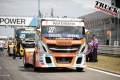 ts.com Nürburgring 2019 web-6848