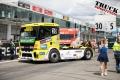 ts.com Nürburgring 2019 web-6849