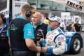 ts.com Nürburgring 2019 web-6869