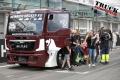 ts.com Nürburgring 2019 web-6872