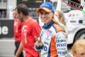 ts.com Nürburgring 2019 web-6879