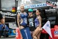 ts.com Nürburgring 2019 web-6884