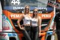 ts.com Nürburgring 2019 web-6916