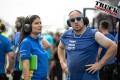 ts.com Nürburgring 2019 web-6923