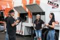 ts.com Nürburgring 2019 web-6931