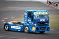 ts.com Nürburgring 2019 web-6944