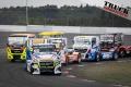 ts.com Nürburgring 2019 web-6968