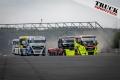 ts.com Nürburgring 2019 web-7009