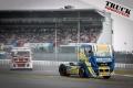 ts.com Nürburgring 2019 web-7034