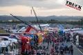 ts.com Nürburgring 2019 web-7069