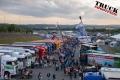 ts.com Nürburgring 2019 web-7072