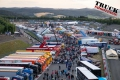 ts.com Nürburgring 2019 web-7074