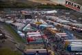 ts.com Nürburgring 2019 web-7085