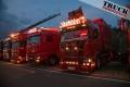 ts.com Nürburgring 2019 web-7132