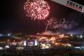 ts.com Nürburgring 2019 web-7223