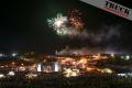 ts.com Nürburgring 2019 web-7229