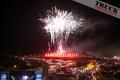 ts.com Nürburgring 2019 web-7243