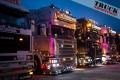 ts.com TT Tölz--0758