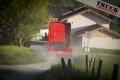 Scania Sturm web--1355