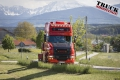 ts.com Scania Sturm --1254