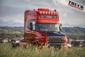 ts.com Scania Sturm --1296