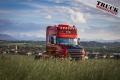 ts.com Scania Sturm --1297