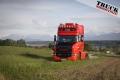 ts.com Scania Sturm --1299
