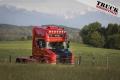 ts.com Scania Sturm --1304