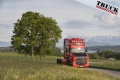ts.com Scania Sturm --1308