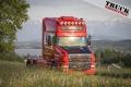 ts.com Scania Sturm --1310