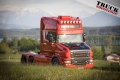 ts.com Scania Sturm --1313
