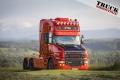 ts.com Scania Sturm --1320