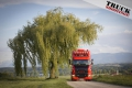 ts.com Scania Sturm --1323