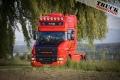 ts.com Scania Sturm --1326