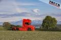 ts.com Scania Sturm --1328