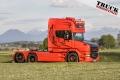 ts.com Scania Sturm --1330
