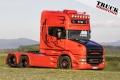 ts.com Scania Sturm --1331