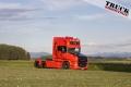 ts.com Scania Sturm --1332