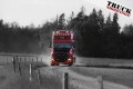 ts.com Scania Sturm --1336