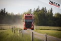 ts.com Scania Sturm --1337