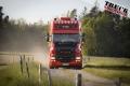 ts.com Scania Sturm --1338