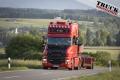 ts.com Scania Sturm --1356
