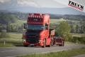 ts.com Scania Sturm --1361