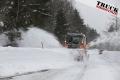 ts.com Schneeräumung Seegattel web--2963