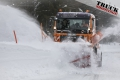 ts.com Schneeräumung Seegattel web--2964