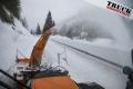 ts.com Schneeräumung Seegattel web--2984
